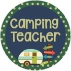CampingTeacher