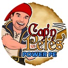 Cap&#039;n Pete&#039;s Place