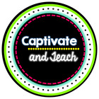 Captivate and Teach