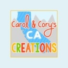 Carol and Cory's California Creations