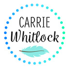 Carrie Whitlock