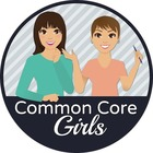 CCG's (Common Core Girls)