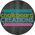 Chalkboard Creations 