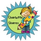 Charlotte Shares