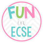 Check out my blog Fun in ECSE
