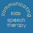 ChocolateMaltz Speech Therapy