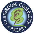 Classroom Complete Press