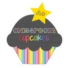Classroom Cupcakes