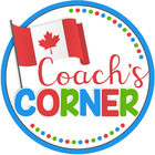 Coach&#039;s Corner