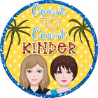 Coast to Coast Kinder