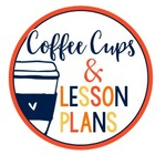 Coffee Cups and Lesson Plans