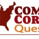 CommonCoreQuestions