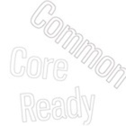 commoncoreready