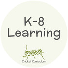 Computer Teacher Solutions
