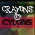 Crayons and Cylons