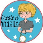 Create &#039;n Time