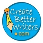 CreateBetterWriters