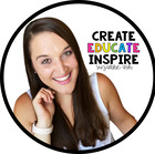 CreateEducateInspire