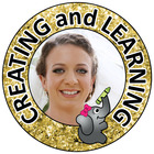 Creating and Learning