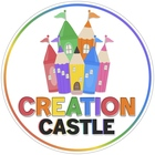 Creation Castle
