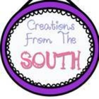 Creations from the South