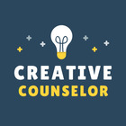 Creative Counselor