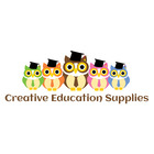 Creative Education Supplies