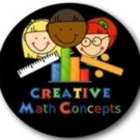 Creative Math Concepts