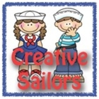 Creative Sailors