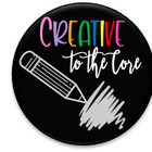 CreativetotheCore