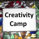 Creativity Camp