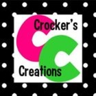 Crocker's Creations