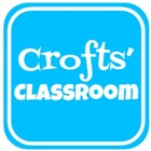 Crofts&#039; Classroom