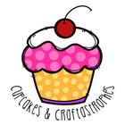 Cupcakes and Craftastrophes