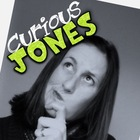Curious Jones