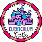 Curriculum Castle