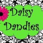 Daisy Dandies