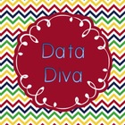 Data Diva