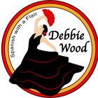 Debbie Wood
