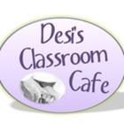 Desi&#039;s Classroom Cafe