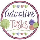 Dianne Matthews Adaptive Tasks