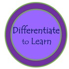 Differentiate To Learn