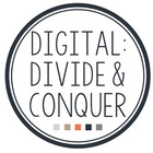 Digital Divide and Conquer