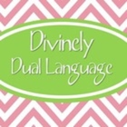 Divinely Dual Language