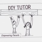 DIY Tutor