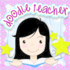 DoodleTeacher