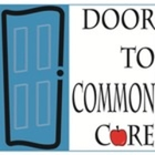 Door To Common Core