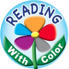 Early Reading With Color
