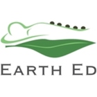 EarthEd