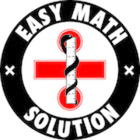 Easy Math Solution